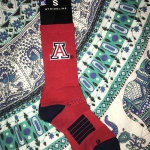 Accessories - New socks!